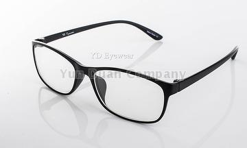 Eyeglasses,Optical frame,O16a01