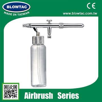 BLOWTAC TN-132 Single action Airbrush