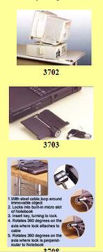Computer Security Padlocks,security protection Padlock,