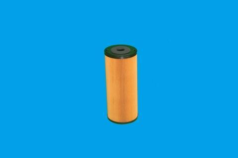 EDM Oil Filter
