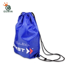 Custom Printed Drawstring Bags With Logo Gifts Wholesale