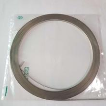 6mm Double Curve Sealing Band for Vacuum Packaging Machine