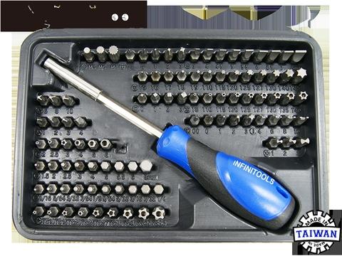 "25 PCS 1//4/"" Drive Hex Sockets Mini 1//4/"" Ratchet Screwdriver Bit Set Steel UK"