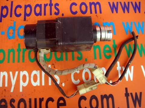 ORIENTAL VEXTA A4512-9215KPGE 5-PHASE STEPPING MOTOR