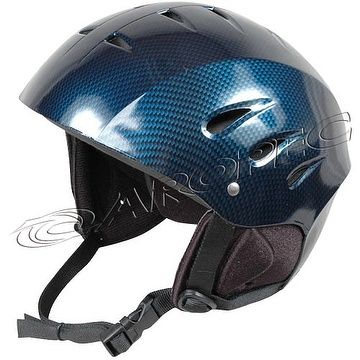 Water Sports Helmet, Water Helmet, Water Sport Safety Helmet