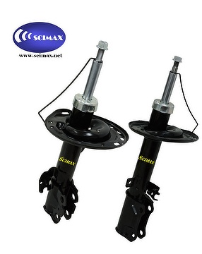 Shock absorber for Chevrolet Impala