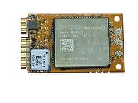 WW-4164 4G LTE PCI Expr..