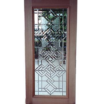 Taiwan french door entrance entry door leaded glass for French doors no glass