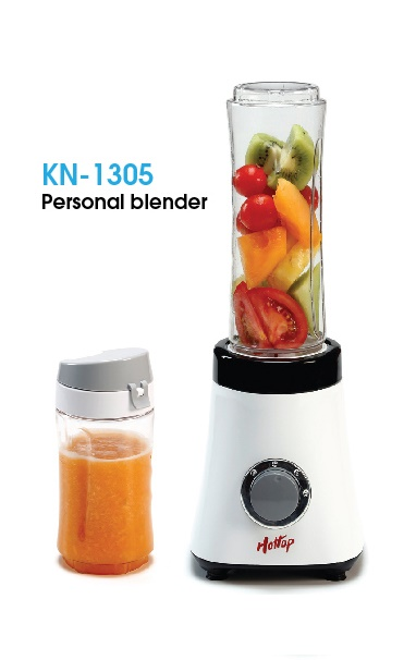 Smoothie Juicer