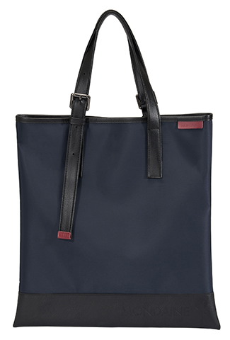 Urban Business Tote