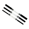 Molding Tool  black with double end