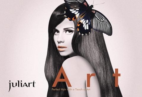 Natural Herbal Amino Acid Hair Restorer 115mL