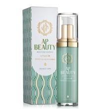 AP BEAUTY MOISTURE ESSENCE
