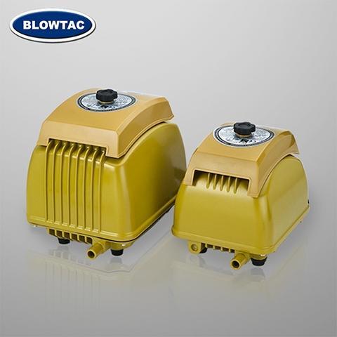 blowtac-air_pumps-m5