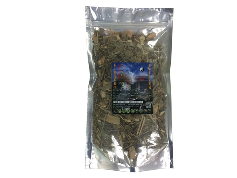Energy steam bath herbs 150g