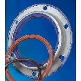 Taiwan Other Vehicles Oil Seals Tsuang Mei Oil Seal