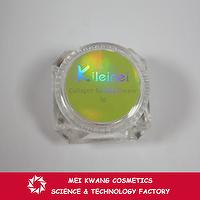 Kileinei® Collagen Beau..