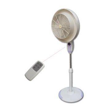 fan, Electric stand fan, cooling fan,