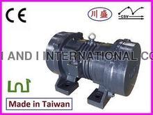 Vibration Motor 6 Pole 3 HP C-6220