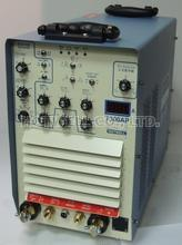 Inverter  AC/DC pulse TIG output 300A--for aluminum