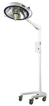 Mobile Stand Surgical Lamp REXMED ROL-501S