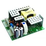 48V DC Power Converter 3.25A