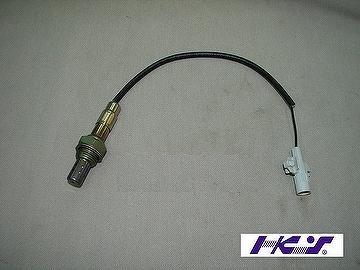 chevy aveo o2 sensor wiring diagram daihatsu o2 sensor wiring #3