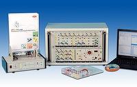 Analog Control System