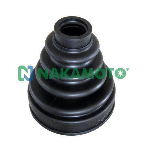 Rubber CV Boot 04437-0K061 for Toyota Hilux 8 2015-2016