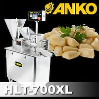 Automatic Kopytka Making Machine (Stainless Steel, Hot Sale)