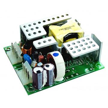48V DC Power Converter 3.25A