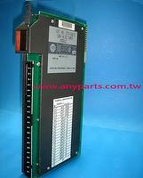 (A-B PLC) Allen Bradley 1771 Programmable Controller CPU:1771-IAD Input Module