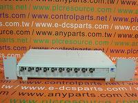 3com 3c16250 LINKBUILDER FMS COAXIAL HUB