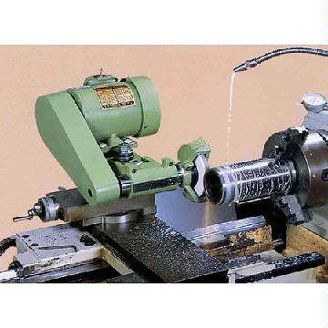Taiwan Machine Parts,Accessories,Lathe Tool Post Grinder