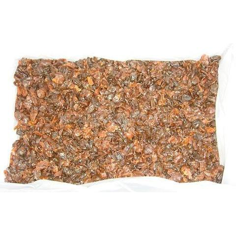 High Quality Dried Nuomici Litchi Meat, Peeled and Seeded