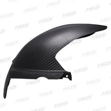 Rear Fender Tire Hugger for Yamaha X-MAX 300 (2017-2018) / X
