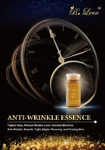 【B.LENA】Anti-Wrinkle Essence 5ml*6