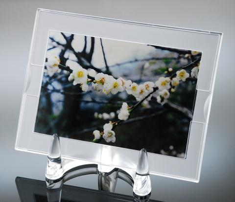 Photo frame / Picture holder