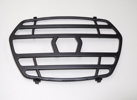 GRILL FOR HEADLIGHT M69VP501-MB