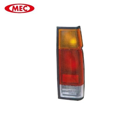 Tail lamp for NS pick up 720 D21