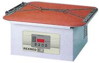 Bench Top Orbital Shaker REXMED RSK-101