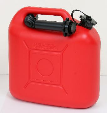plastic portable fuel tanks manufacturer(taiwan)