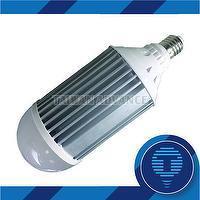 30W industrial LED high bay light bulb