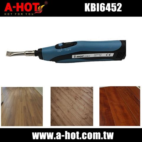 Taiwan Diy Laminate Furniture Floor Fix Scratch Wood Floor Repair
