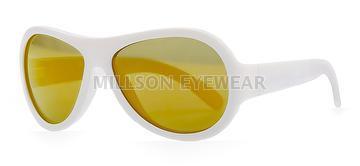 Rubber Kids Sunglasses