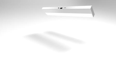 Cabinet door Light(rechargeable)