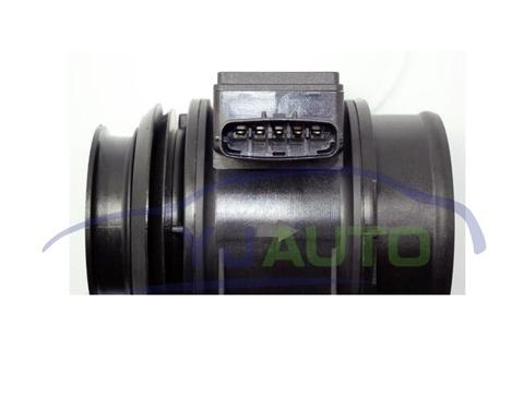 22250-20010 Mass Air Flow