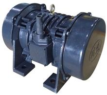 Mining Construction Conveyors Vibrator motor 2000 Kg Force 3600/3000 rpm