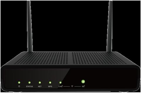 4G LTE Wi-Fi AP Router