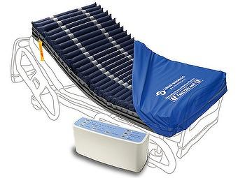 Air Mattress For Pressure Ulcer Prevention Check Now Blog